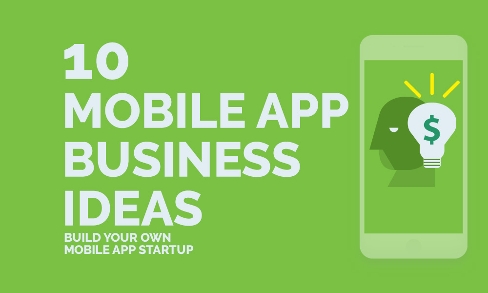mobile business applications Oracle e-business suite powers the mobile workforce with 14 smartphone applications targeted and horizontal apps boost mobile accessibility and accelerate business execution.