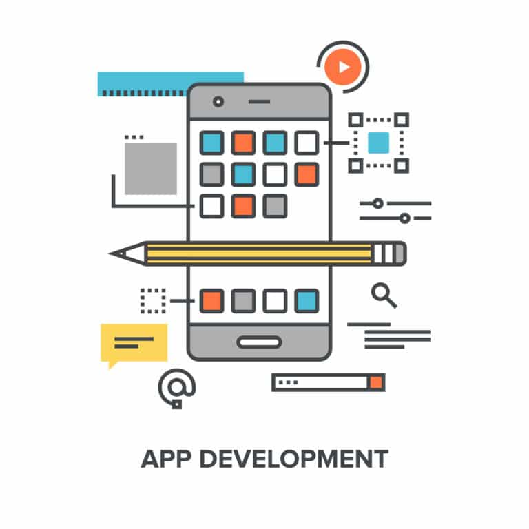 Top 5 IOS App Development Mistakes That Will Kill Your Monetization